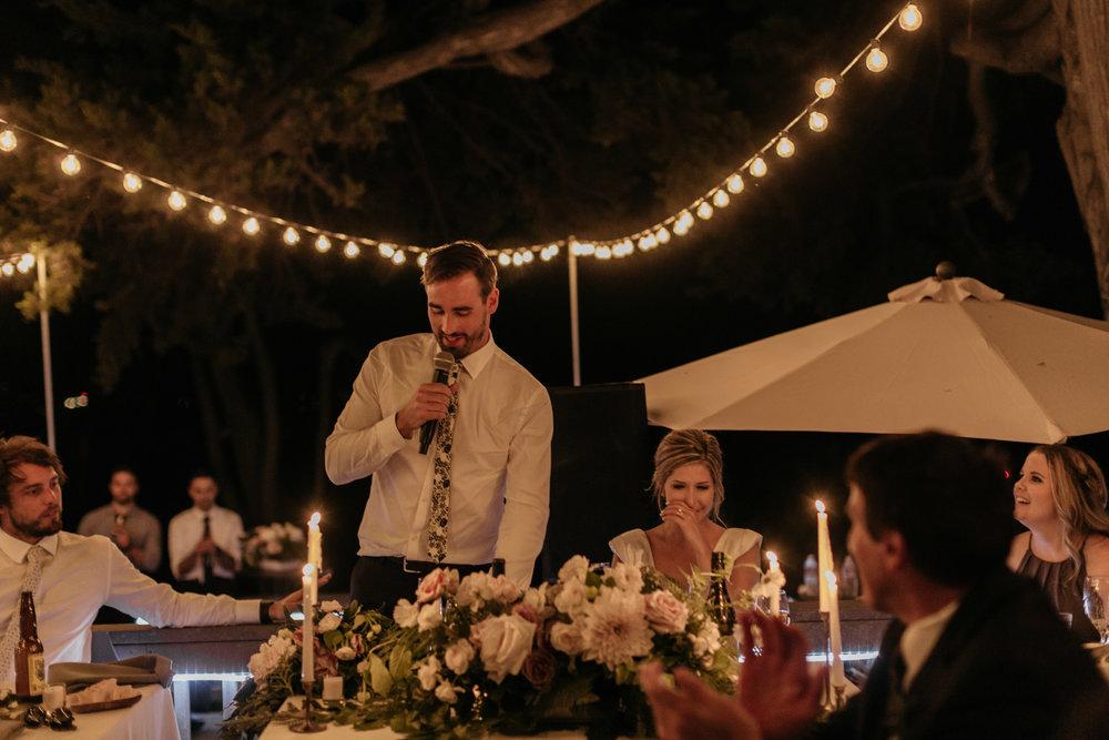 La-Jolla-California-Wedding-Anna-Howard-Studios-0122.jpg