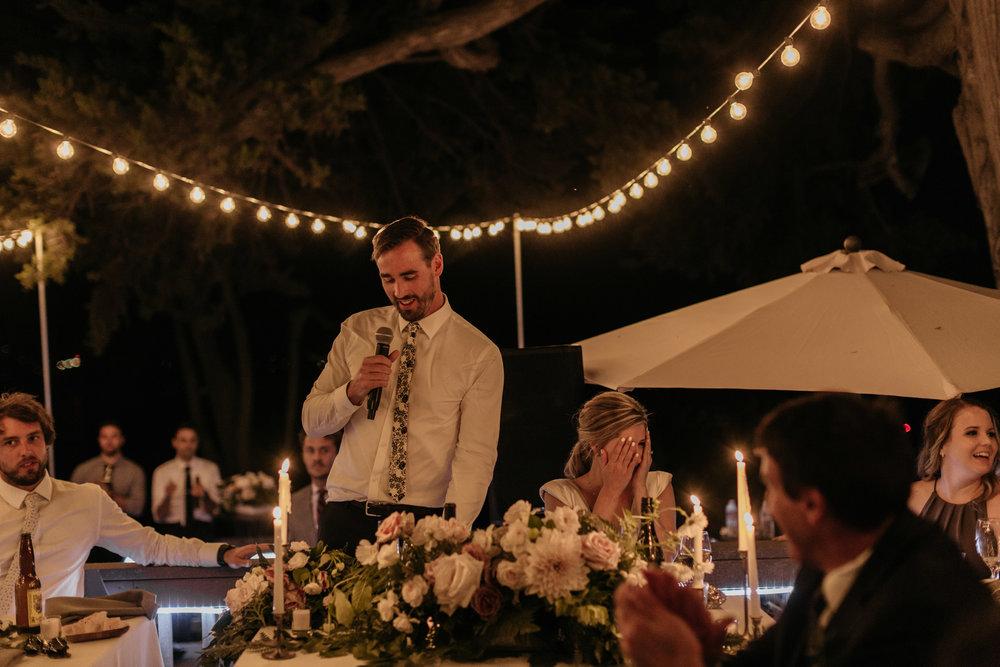 La-Jolla-California-Wedding-Anna-Howard-Studios-0123.jpg