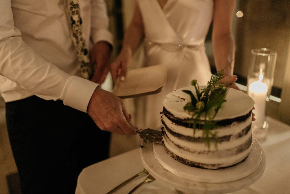 La-Jolla-California-Wedding-Anna-Howard-Studios-0125.jpg