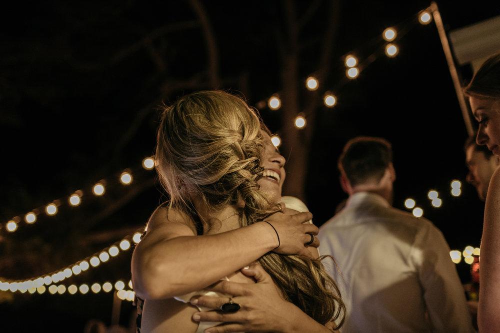 La-Jolla-California-Wedding-Anna-Howard-Studios-0124.jpg