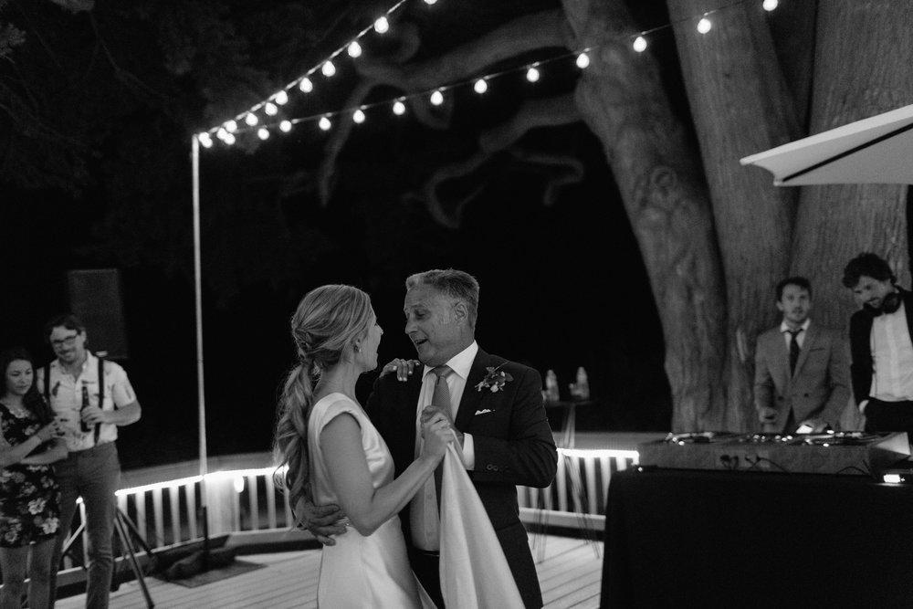 La-Jolla-California-Wedding-Anna-Howard-Studios-0127.jpg