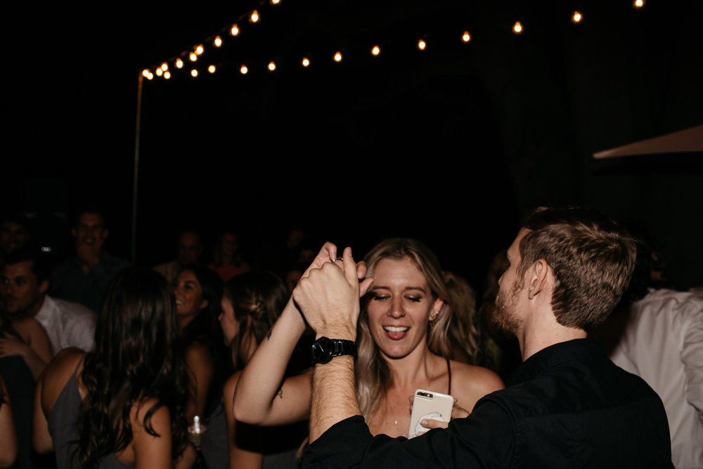 La-Jolla-California-Wedding-Anna-Howard-Studios-0131.jpg