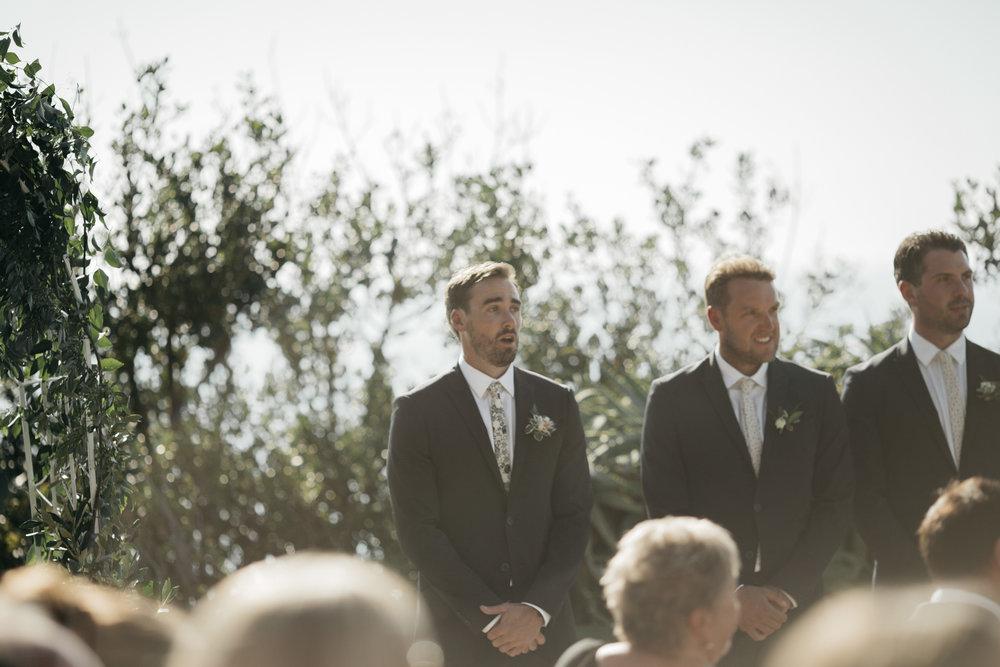 La-Jolla-California-Wedding-Anna-Howard-Studios-0137.jpg