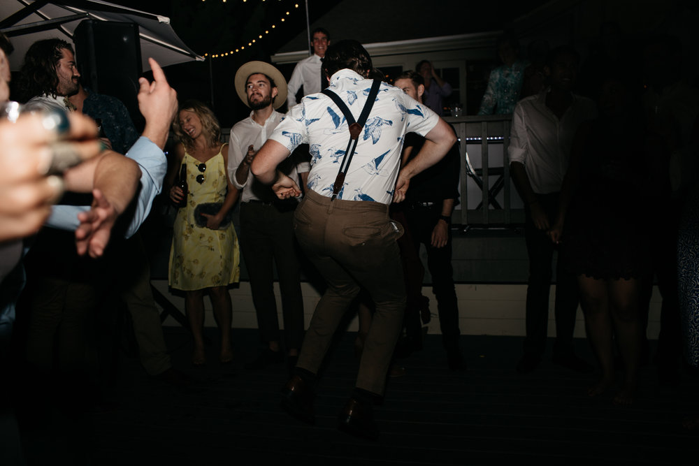 La-Jolla-California-Wedding-Anna-Howard-Studios-0139.jpg
