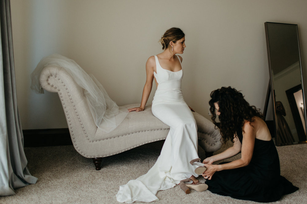 California-Bay-Area-Wedding-Anna-Howard-Studios-0024.jpg