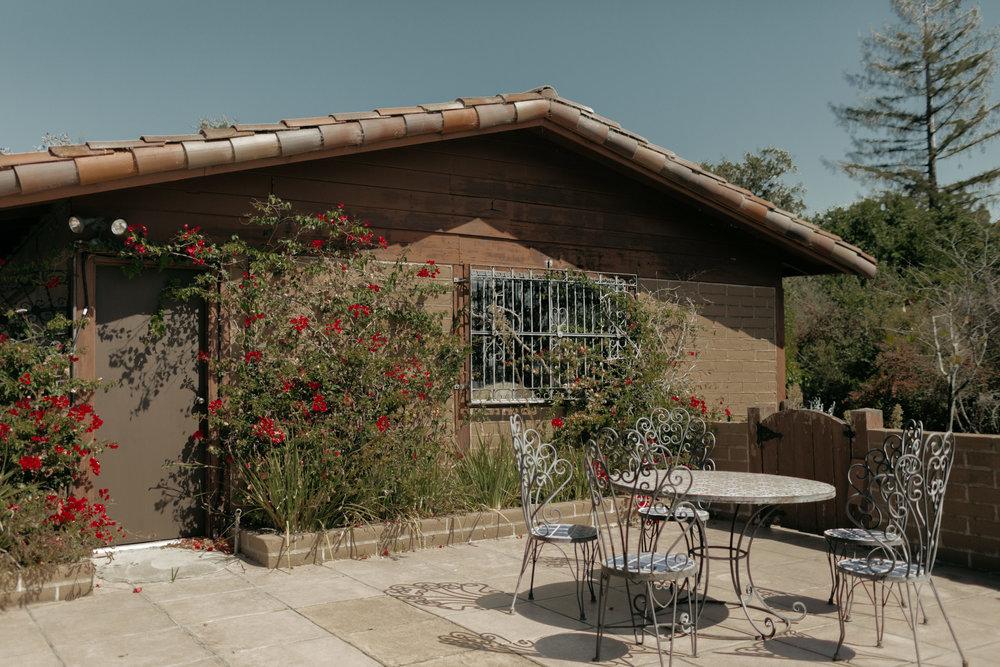 Kennolyn-Santa-Cruz-California-Wedding-Anna-Howard-Studios-0003.jpg