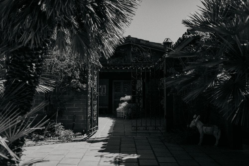 Kennolyn-Santa-Cruz-California-Wedding-Anna-Howard-Studios-0001.jpg