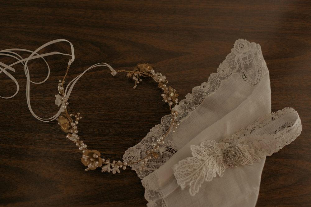 Kennolyn-Santa-Cruz-California-Wedding-Anna-Howard-Studios-0005.jpg