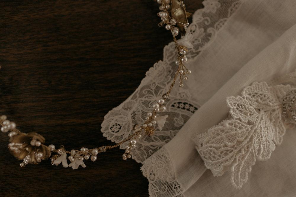 Kennolyn-Santa-Cruz-California-Wedding-Anna-Howard-Studios-0006.jpg