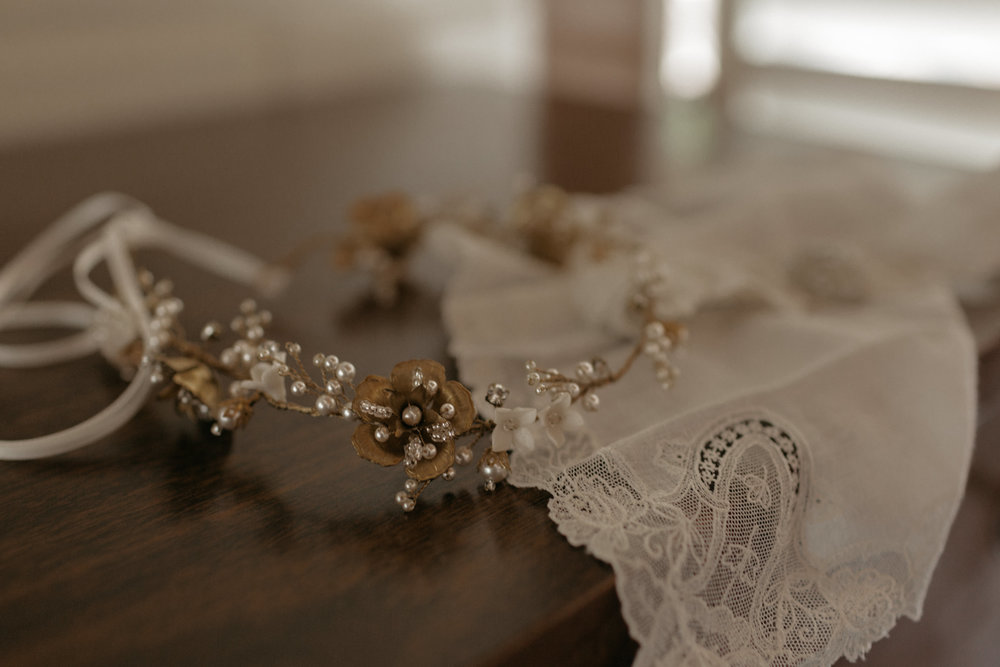 Kennolyn-Santa-Cruz-California-Wedding-Anna-Howard-Studios-0007.jpg