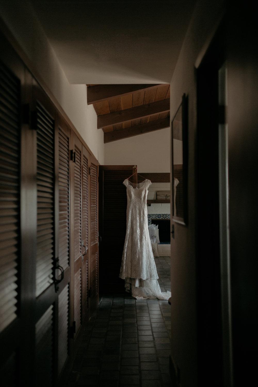 Kennolyn-Santa-Cruz-California-Wedding-Anna-Howard-Studios-0016.jpg