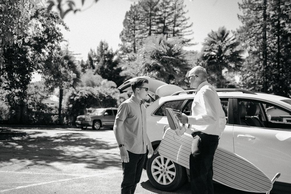Kennolyn-Santa-Cruz-California-Wedding-Anna-Howard-Studios-0018.jpg