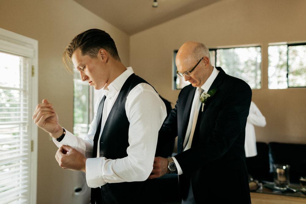 Kennolyn-Santa-Cruz-California-Wedding-Anna-Howard-Studios-0022.jpg