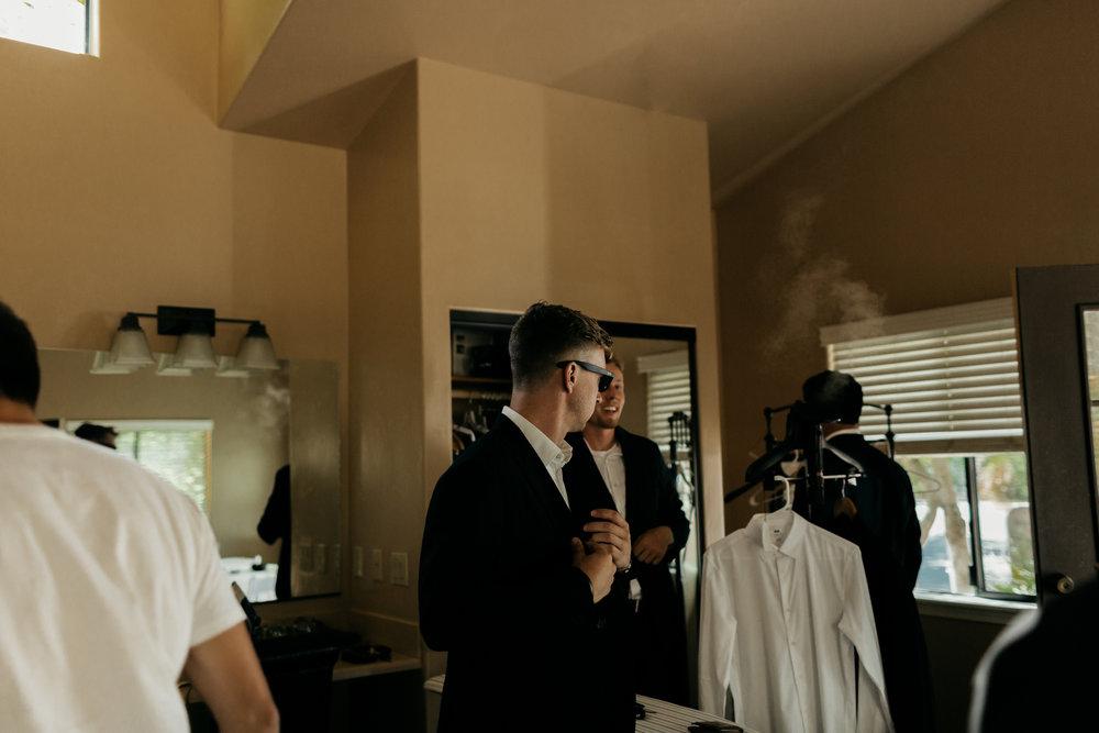 Kennolyn-Santa-Cruz-California-Wedding-Anna-Howard-Studios-0024.jpg