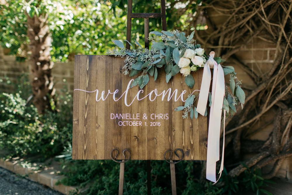 Kennolyn-Santa-Cruz-California-Wedding-Anna-Howard-Studios-0027.jpg