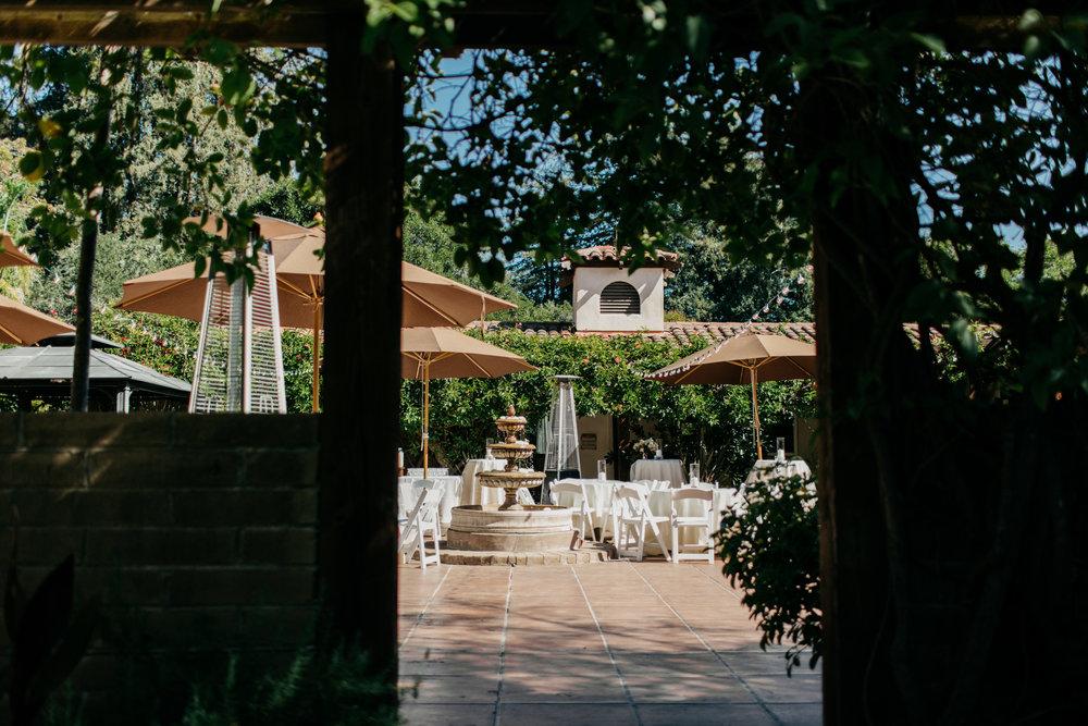 Kennolyn-Santa-Cruz-California-Wedding-Anna-Howard-Studios-0029.jpg