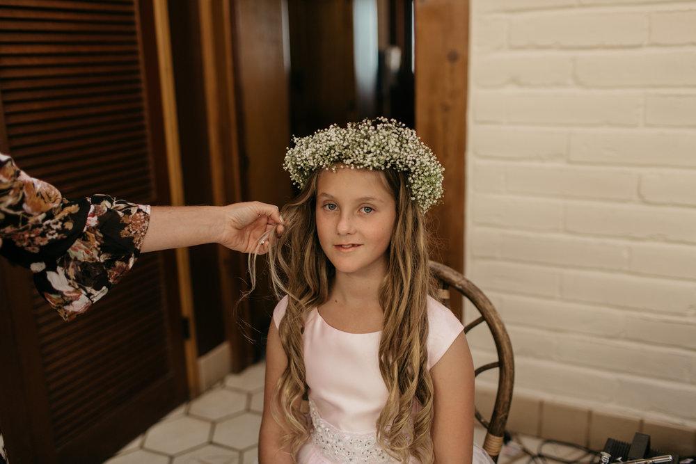 Kennolyn-Santa-Cruz-California-Wedding-Anna-Howard-Studios-0033.jpg