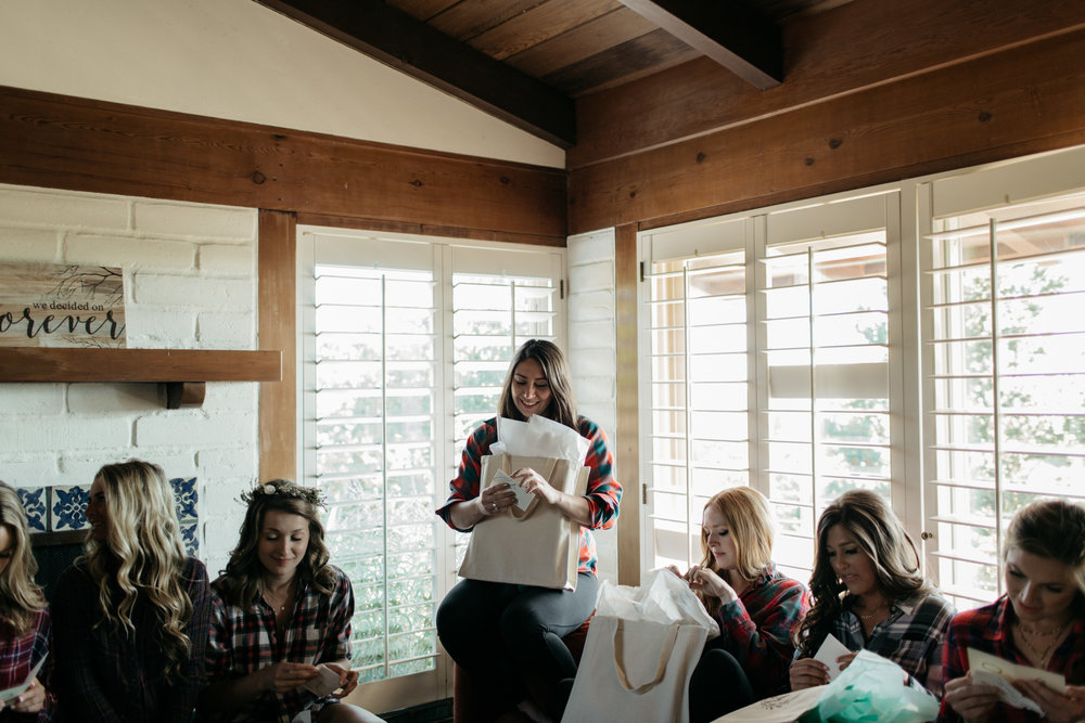 Kennolyn-Santa-Cruz-California-Wedding-Anna-Howard-Studios-0035.jpg