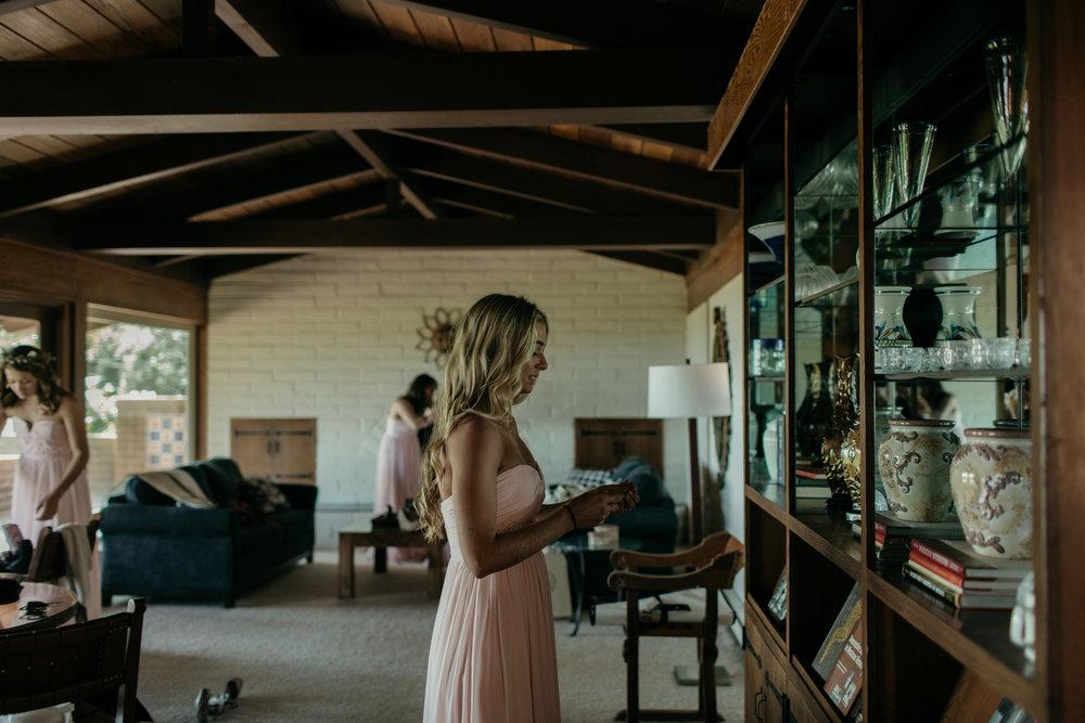 Kennolyn-Santa-Cruz-California-Wedding-Anna-Howard-Studios-0038.jpg