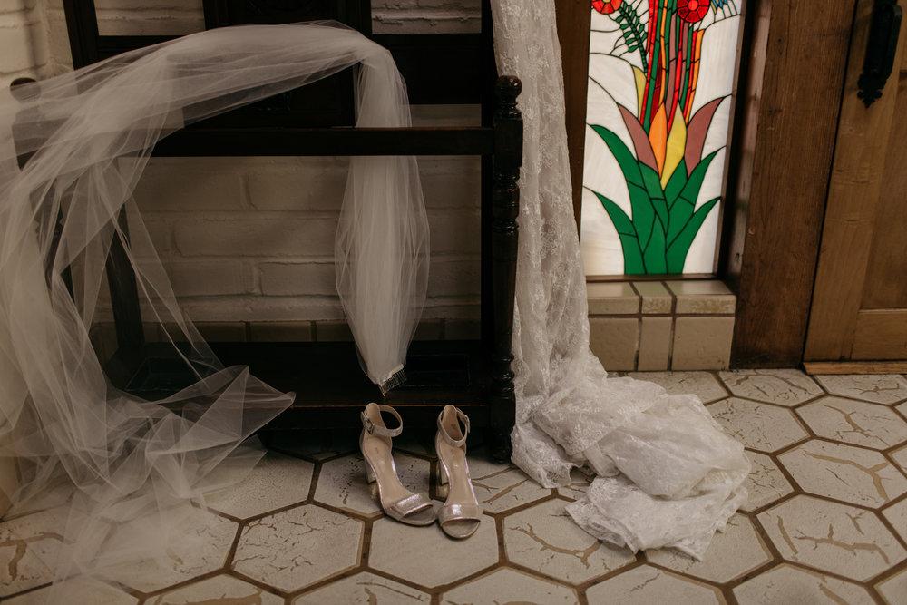 Kennolyn-Santa-Cruz-California-Wedding-Anna-Howard-Studios-0039.jpg