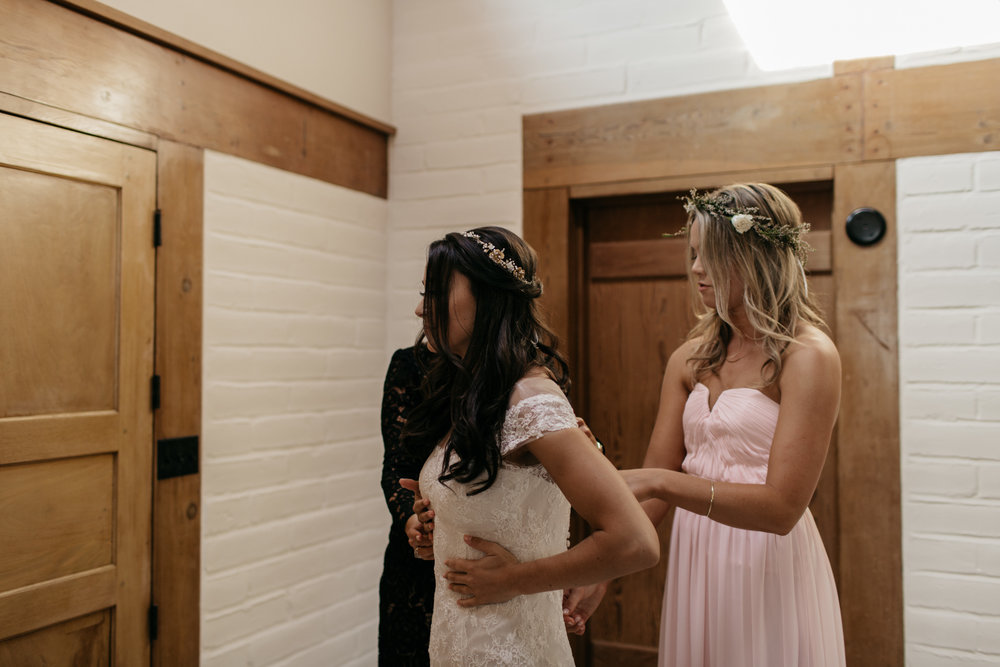 Kennolyn-Santa-Cruz-California-Wedding-Anna-Howard-Studios-0040.jpg