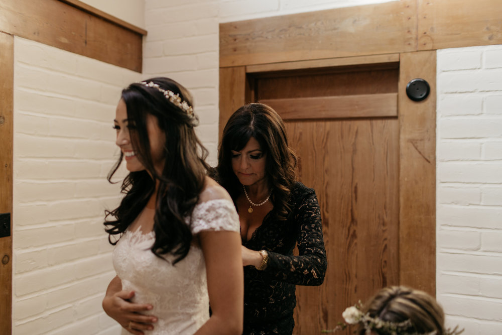 Kennolyn-Santa-Cruz-California-Wedding-Anna-Howard-Studios-0042.jpg