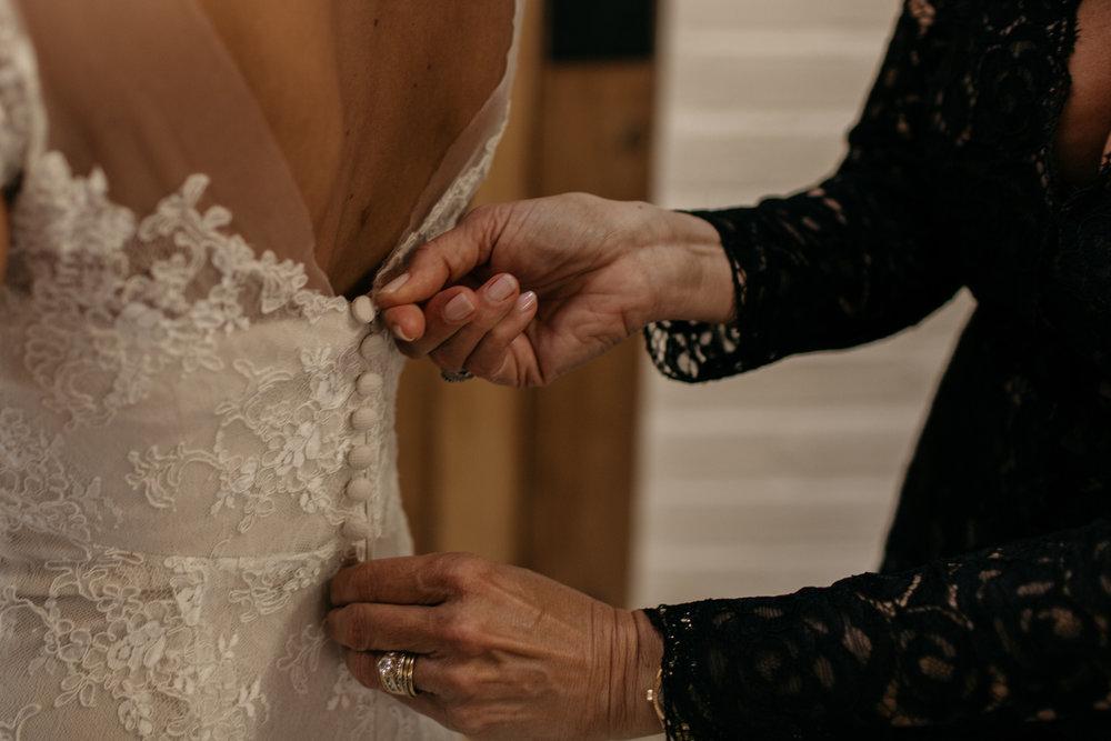 Kennolyn-Santa-Cruz-California-Wedding-Anna-Howard-Studios-0041.jpg