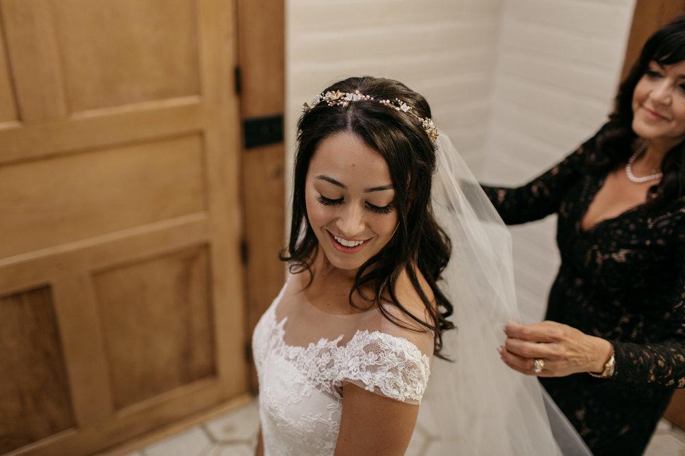 Kennolyn-Santa-Cruz-California-Wedding-Anna-Howard-Studios-0045.jpg
