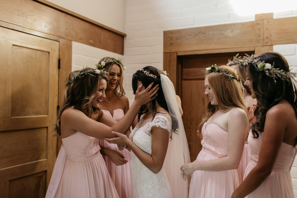 Kennolyn-Santa-Cruz-California-Wedding-Anna-Howard-Studios-0047.jpg