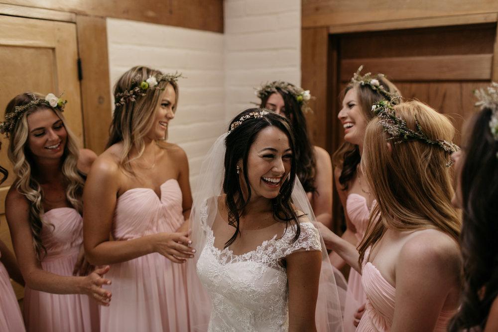 Kennolyn-Santa-Cruz-California-Wedding-Anna-Howard-Studios-0048.jpg
