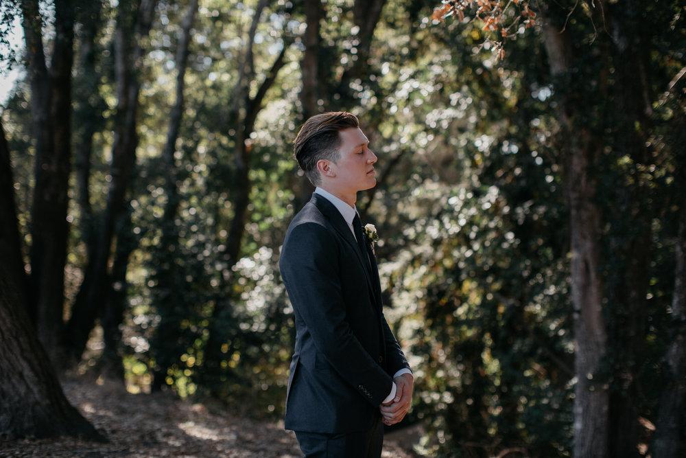 Kennolyn-Santa-Cruz-California-Wedding-Anna-Howard-Studios-0050.jpg