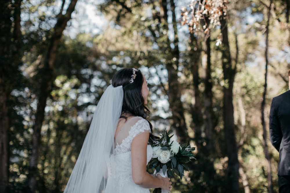 Kennolyn-Santa-Cruz-California-Wedding-Anna-Howard-Studios-0051.jpg
