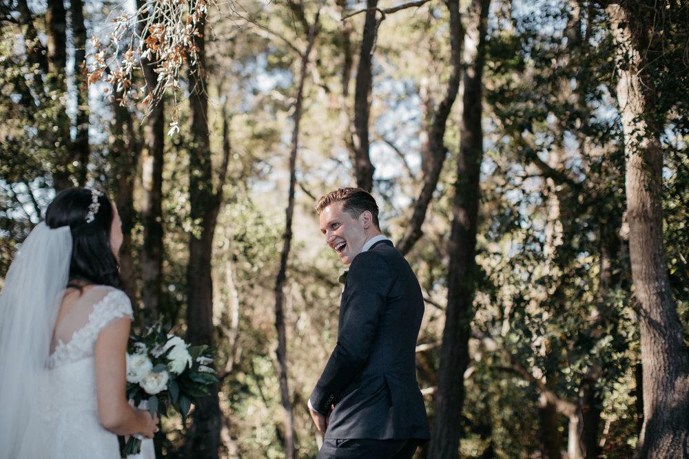 Kennolyn-Santa-Cruz-California-Wedding-Anna-Howard-Studios-0052.jpg