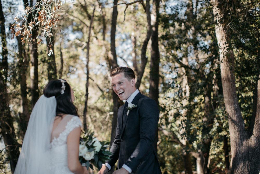 Kennolyn-Santa-Cruz-California-Wedding-Anna-Howard-Studios-0053.jpg