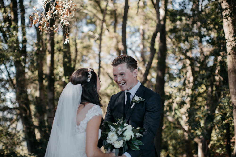 Kennolyn-Santa-Cruz-California-Wedding-Anna-Howard-Studios-0054.jpg