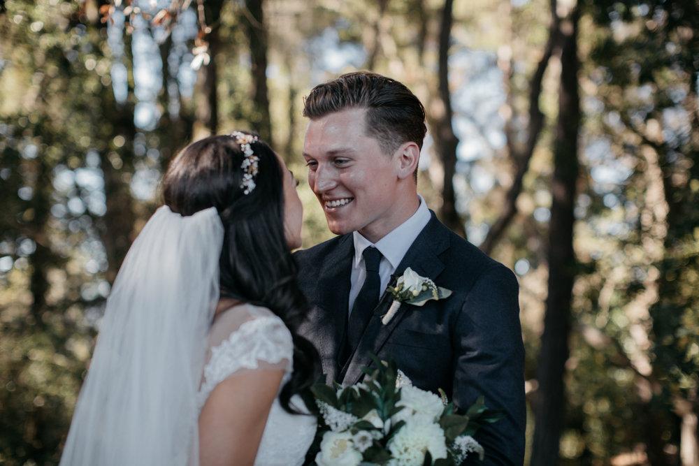 Kennolyn-Santa-Cruz-California-Wedding-Anna-Howard-Studios-0056.jpg