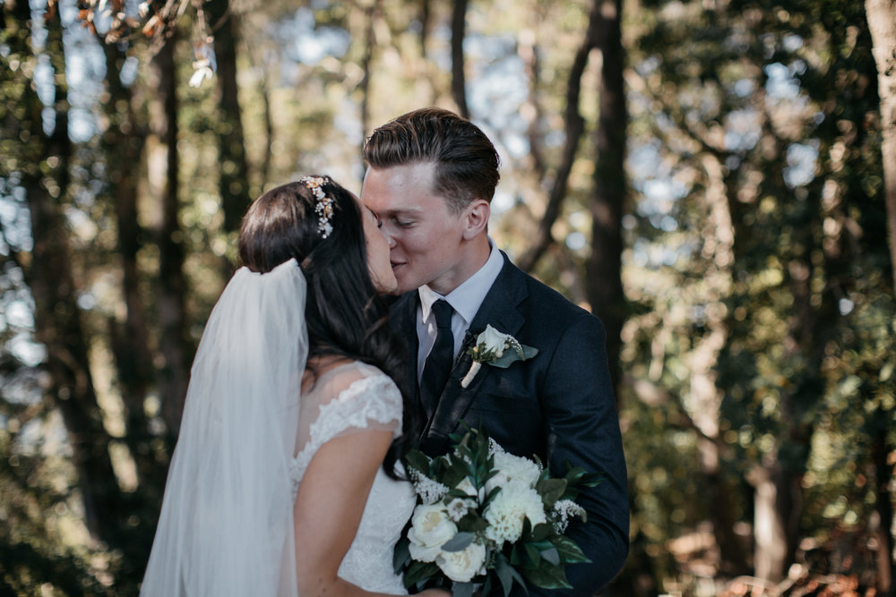 Kennolyn-Santa-Cruz-California-Wedding-Anna-Howard-Studios-0055.jpg