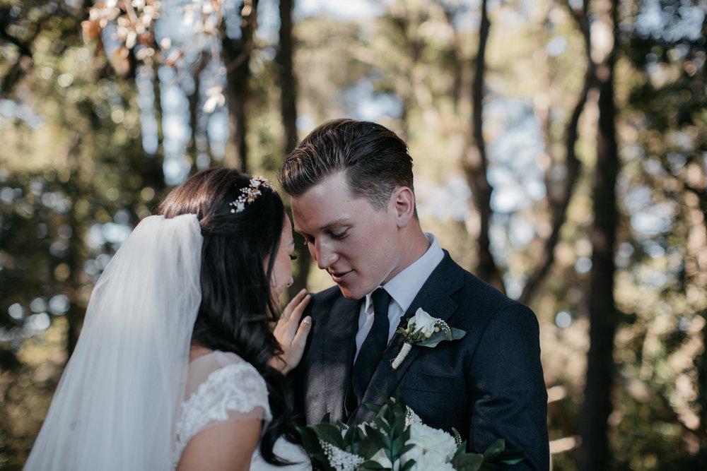 Kennolyn-Santa-Cruz-California-Wedding-Anna-Howard-Studios-0057.jpg
