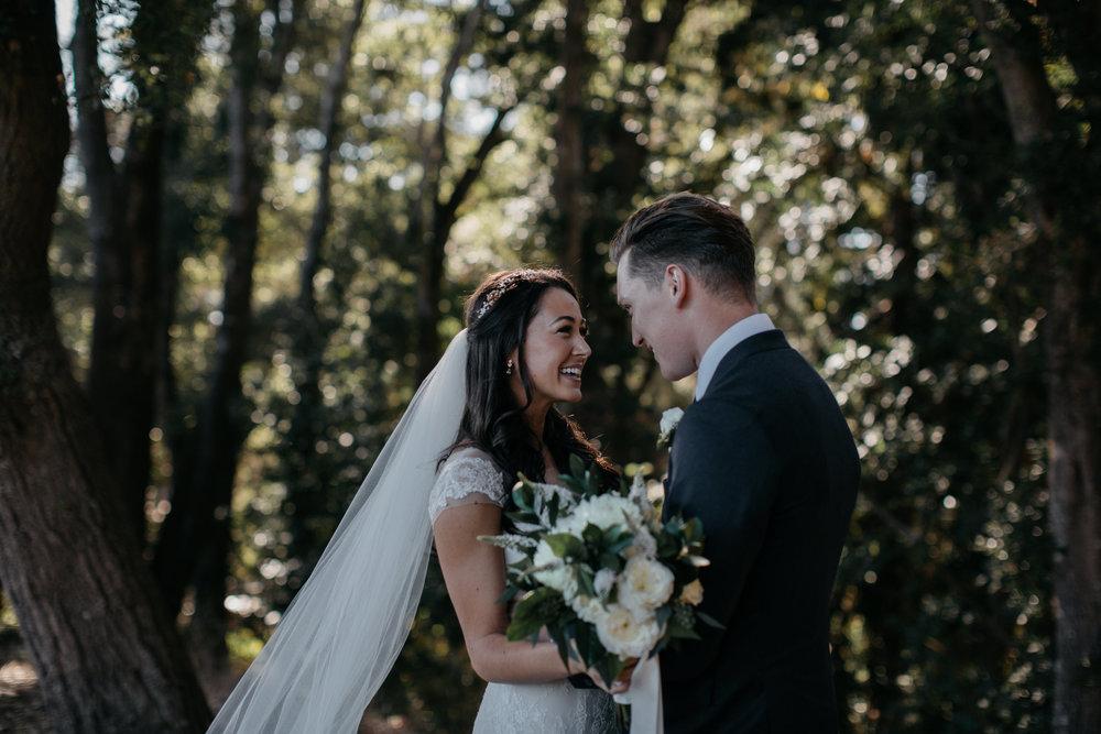 Kennolyn-Santa-Cruz-California-Wedding-Anna-Howard-Studios-0059.jpg