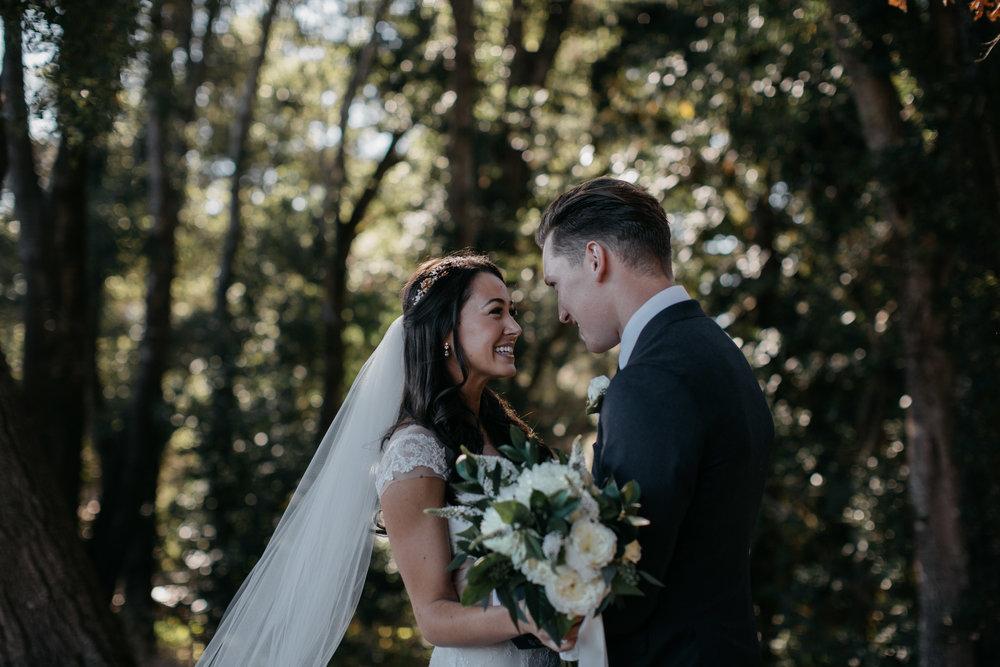 Kennolyn-Santa-Cruz-California-Wedding-Anna-Howard-Studios-0060.jpg