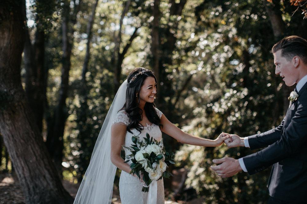 Kennolyn-Santa-Cruz-California-Wedding-Anna-Howard-Studios-0061.jpg