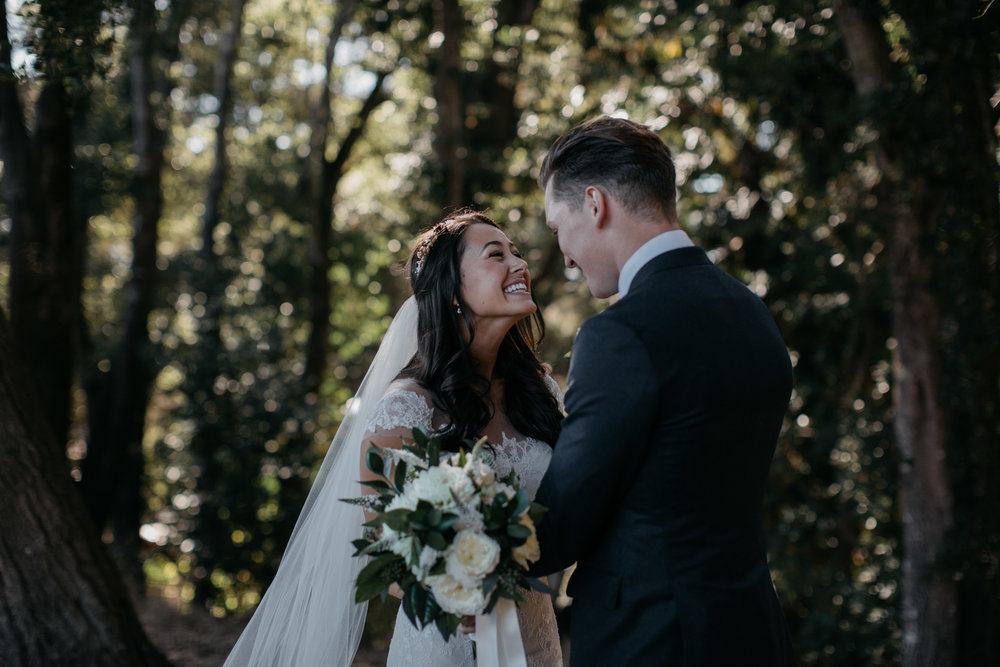 Kennolyn-Santa-Cruz-California-Wedding-Anna-Howard-Studios-0062.jpg