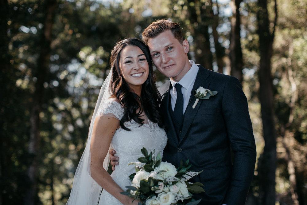 Kennolyn-Santa-Cruz-California-Wedding-Anna-Howard-Studios-0064.jpg