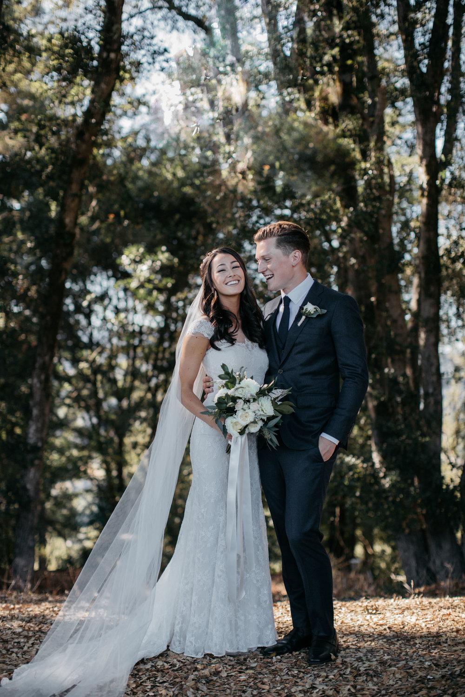 Kennolyn-Santa-Cruz-California-Wedding-Anna-Howard-Studios-0063.jpg