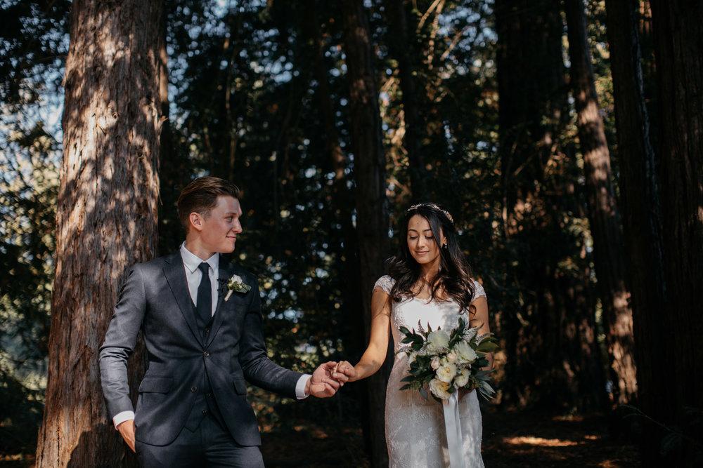 Kennolyn-Santa-Cruz-California-Wedding-Anna-Howard-Studios-0066.jpg