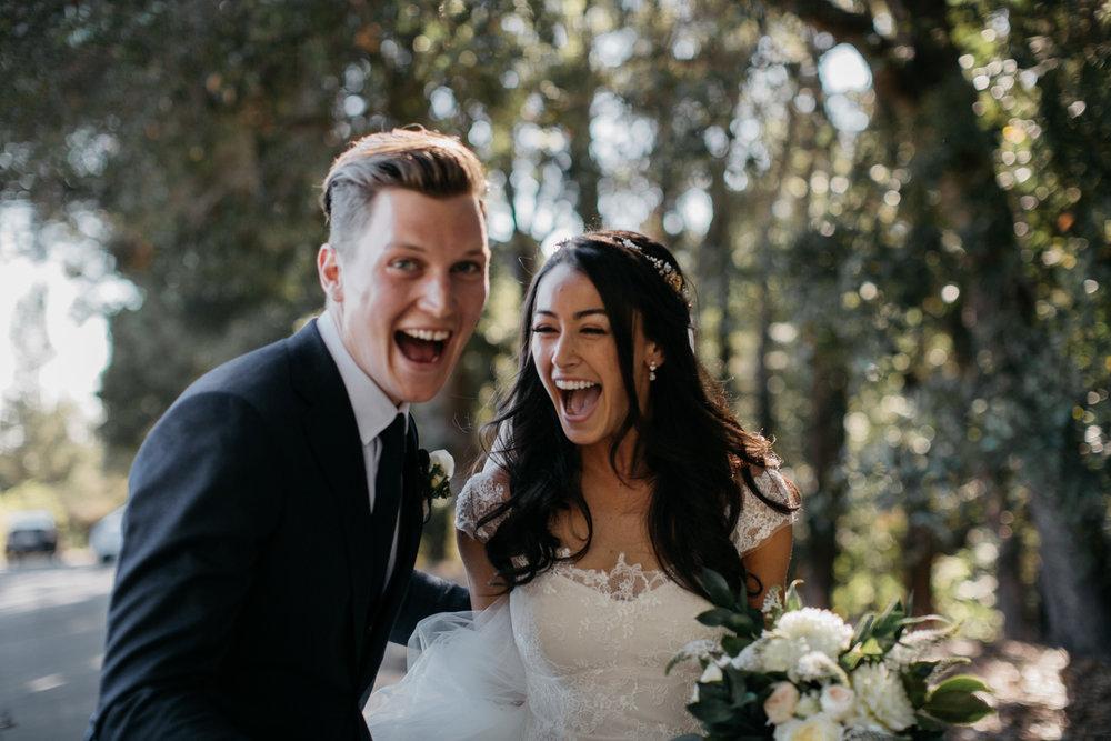 Kennolyn-Santa-Cruz-California-Wedding-Anna-Howard-Studios-0065.jpg