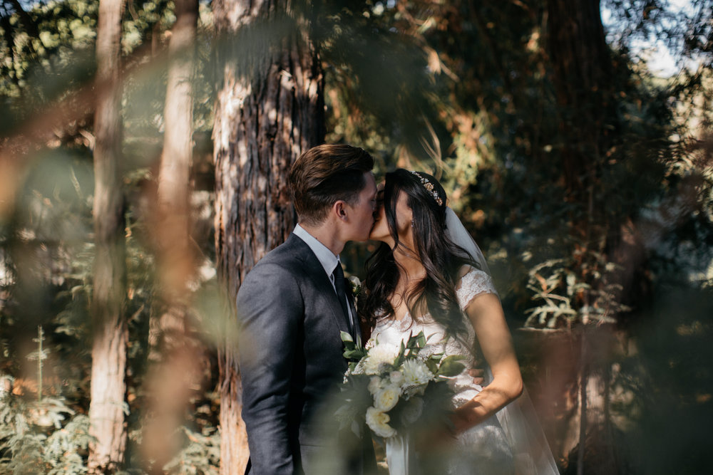 Kennolyn-Santa-Cruz-California-Wedding-Anna-Howard-Studios-0067.jpg