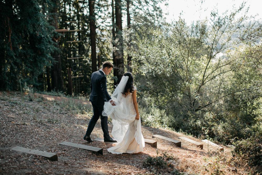 Kennolyn-Santa-Cruz-California-Wedding-Anna-Howard-Studios-0068.jpg