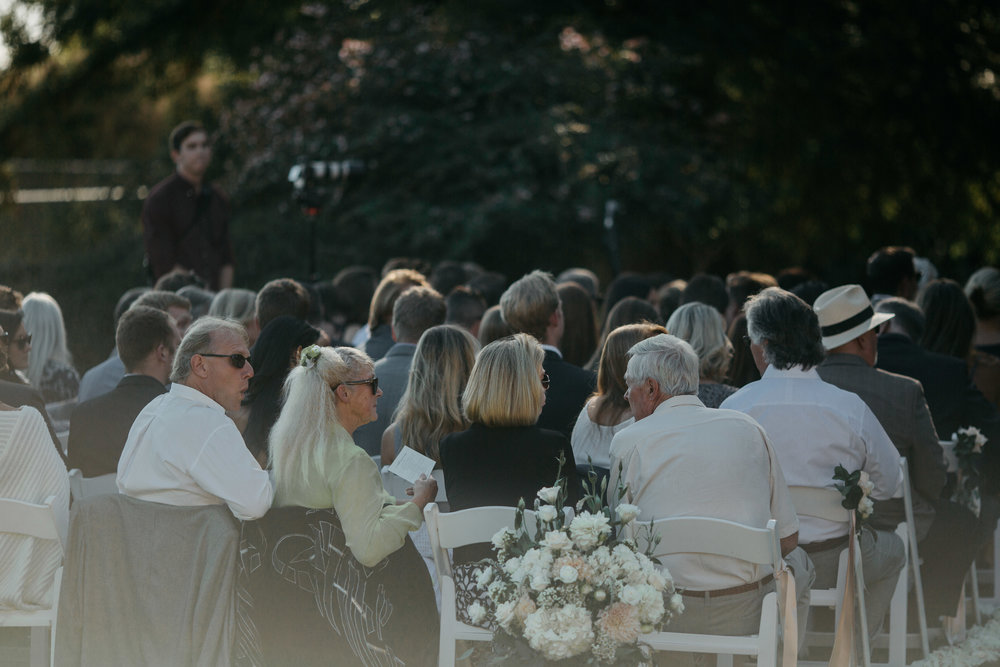 Kennolyn-Santa-Cruz-California-Wedding-Anna-Howard-Studios-0070.jpg