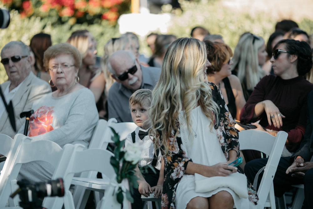 Kennolyn-Santa-Cruz-California-Wedding-Anna-Howard-Studios-0072.jpg